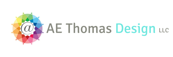 AE Thomas Design LLC