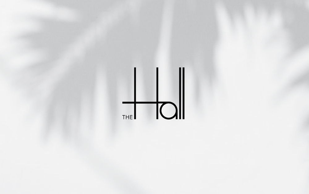 sandy-ley-the-hall-south-beach-miami-branding-graphic-design
