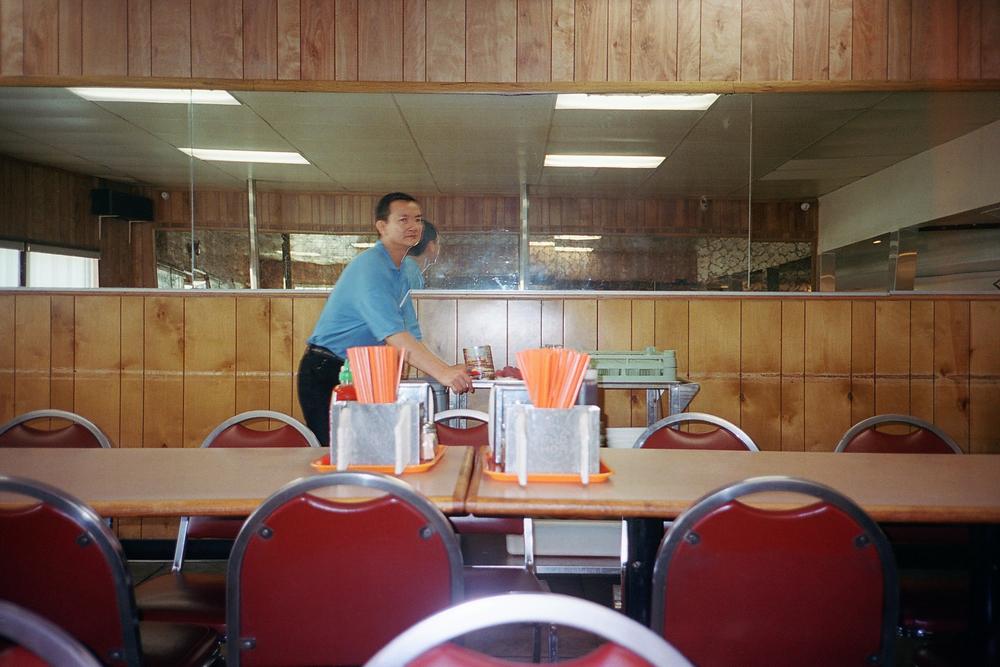 sandy-ley-travel-photography-pho-restaurant
