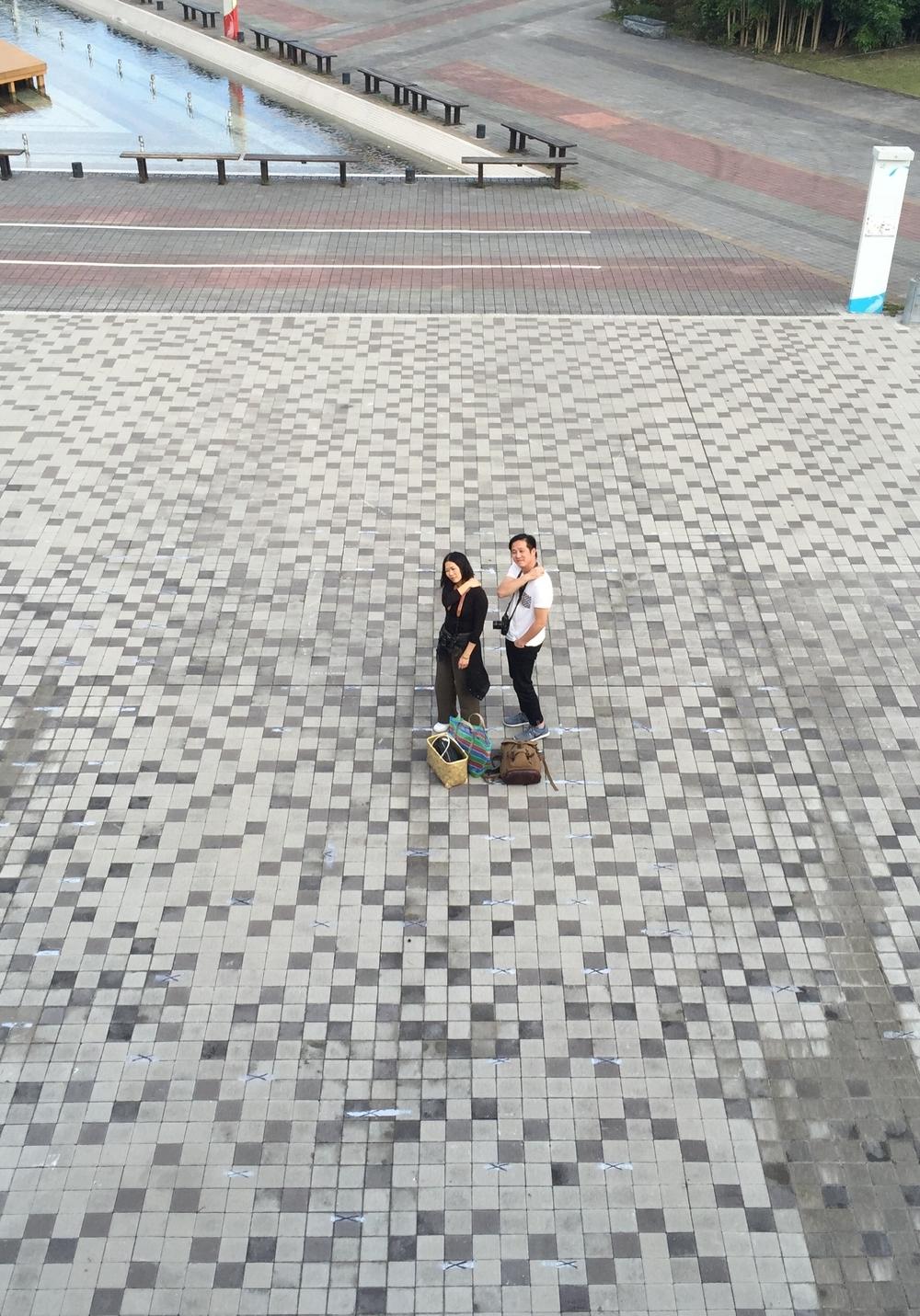 sandy-ley-travel-taipei