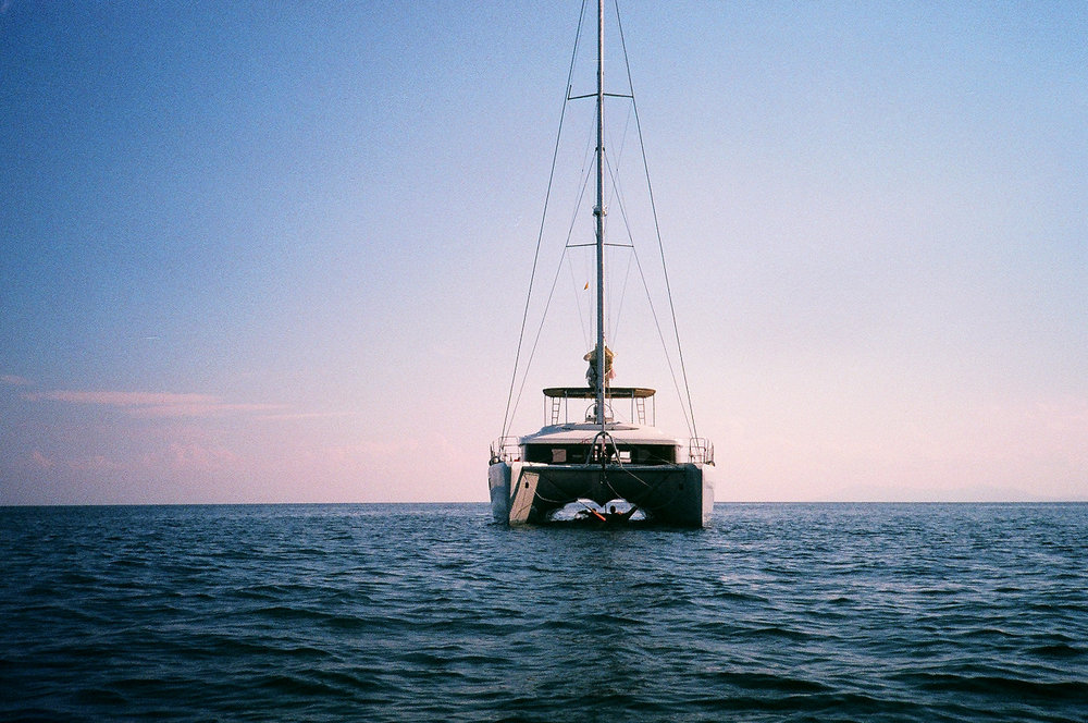 sandy-ley-sailing-the-aeolian-islands-in-italy
