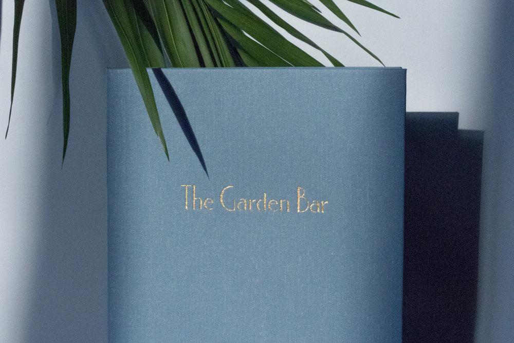 sandy-ley-geoffrey-zakarian-garden-bar-montage-beverly-hills-restaurant-branding-identity