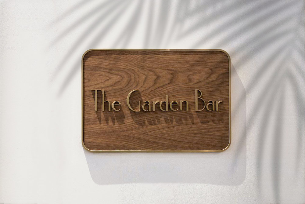 sandy-ley-garden-bar-geoffrey-zakarian-montage-beverly-hills-cocktail-lounge