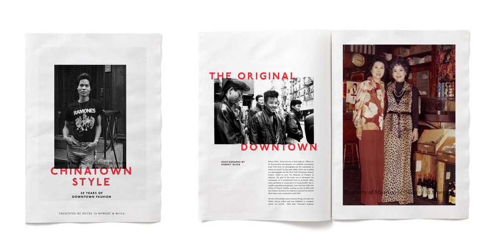 sandyley_Hotel_50_Bowery_Branding_Identity_Design_