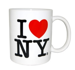 sandyley_Hotel_50_Bowery_Branding_Identity_Design_09.jpg