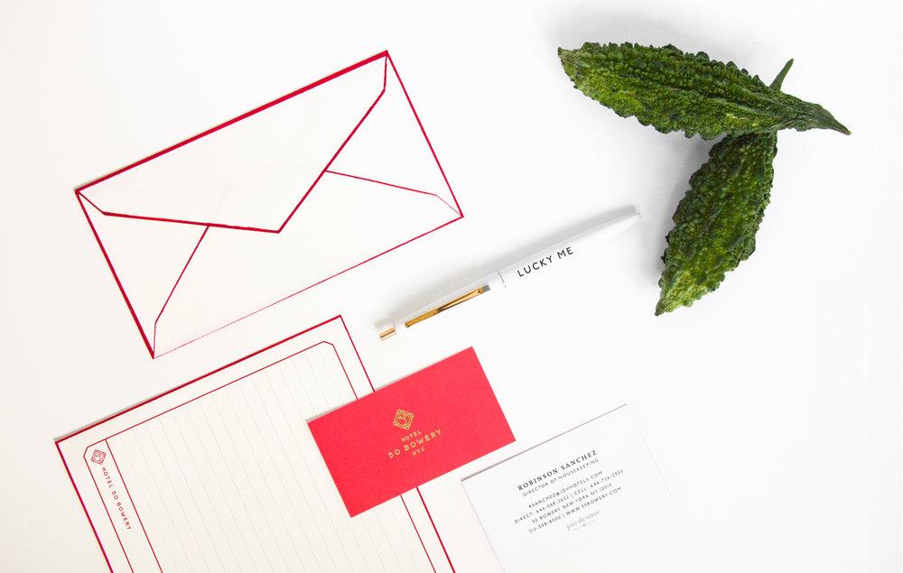 sandyley_Hotel_50_Bowery_Branding_Identity_Design_07
