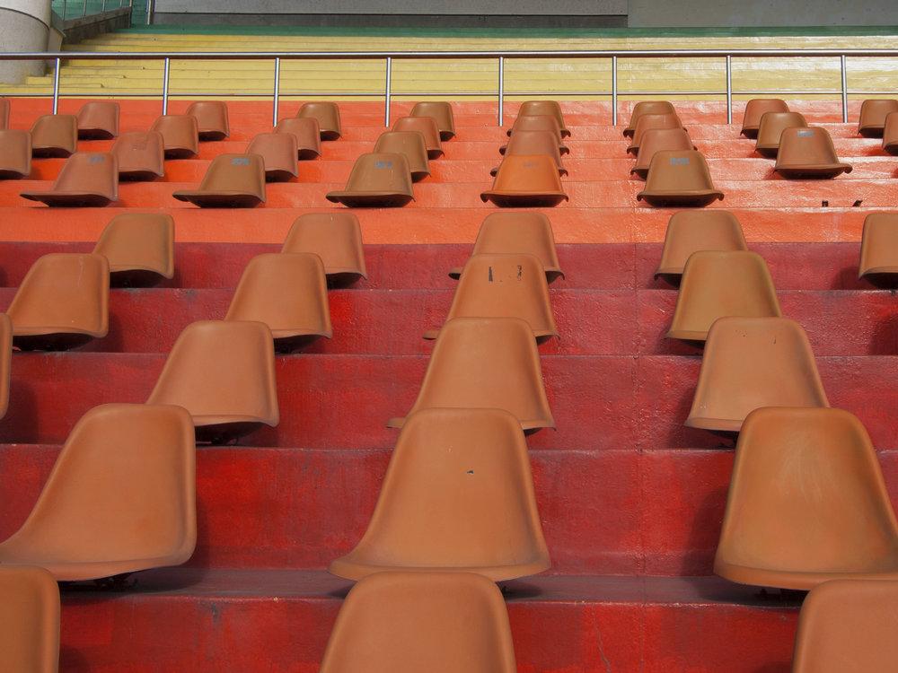 sandyley-taipei-rainbow-stadium
