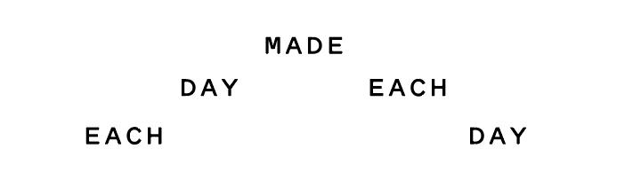 sandy ley tartine bakery sf branding identity design