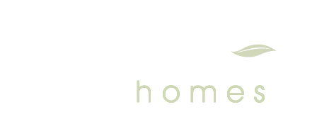 CVF Homes
