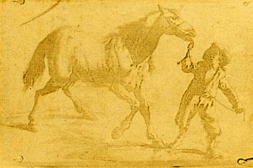 Nicéphore_Niépce_Oldest_Photograph_1825.jpg