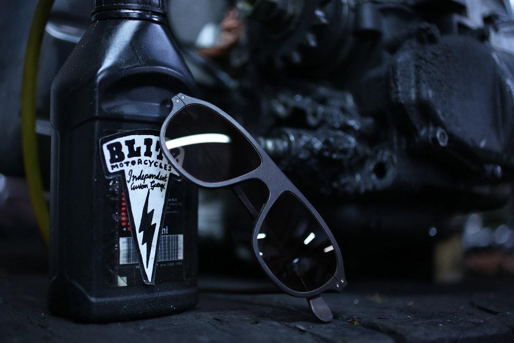 Blitz_GArage1_RVB.jpg