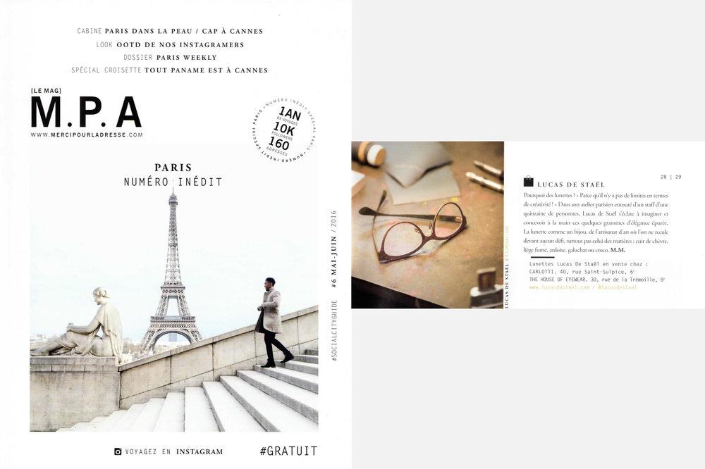 MPA_PARIS.jpg