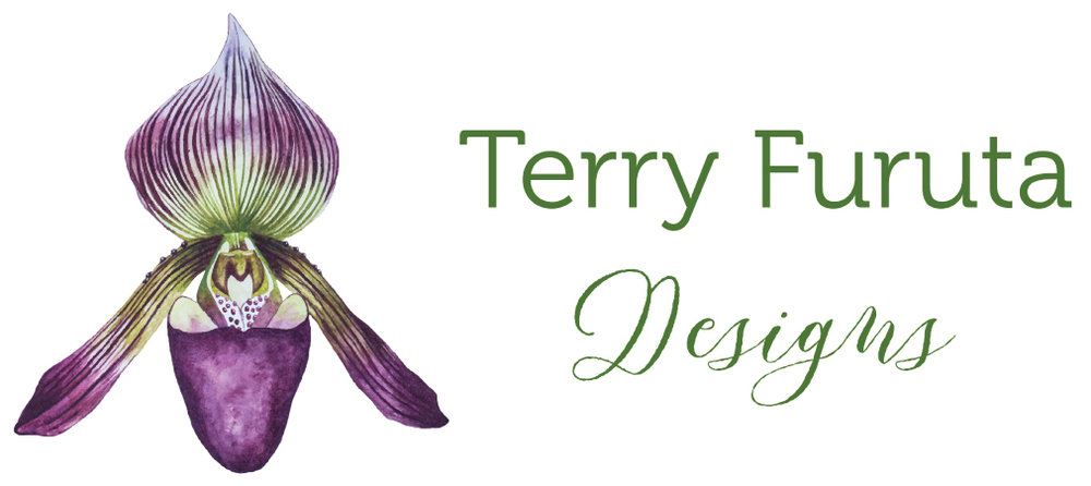 Terry-Furuta-Designs-logo