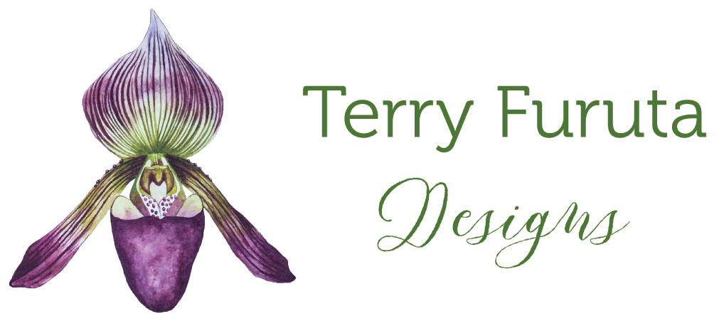 Terry Furuta Designs
