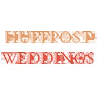 Huffpost-Weddings_x200.png