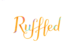 ruffledlogo.png