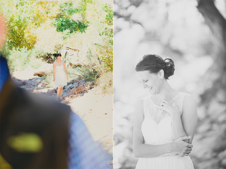 JessieHolloway_Destination_Wedding_Photographer_Utah_013.jpg