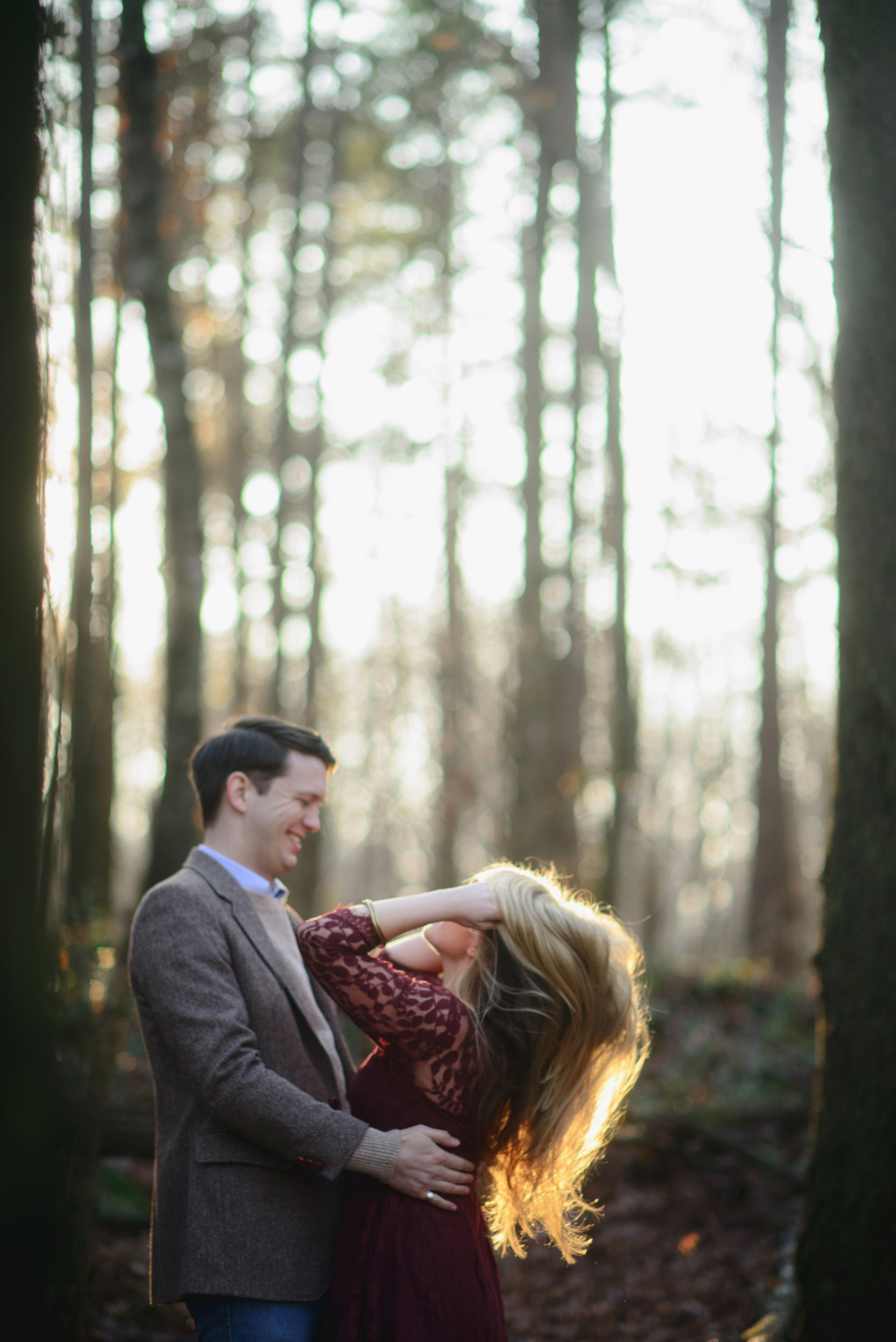 CarolineSapp_Engagement_Faves_018.jpg