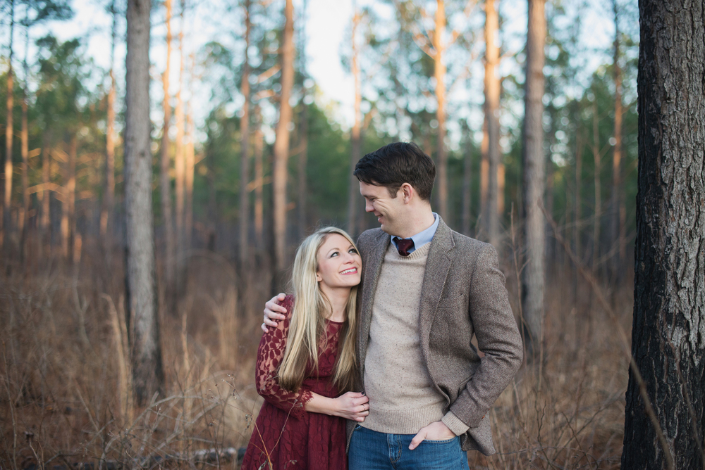 CarolineSapp_Engagement_Faves_025.jpg