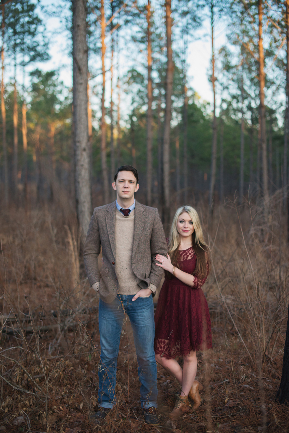 CarolineSapp_Engagement_Faves_031.jpg