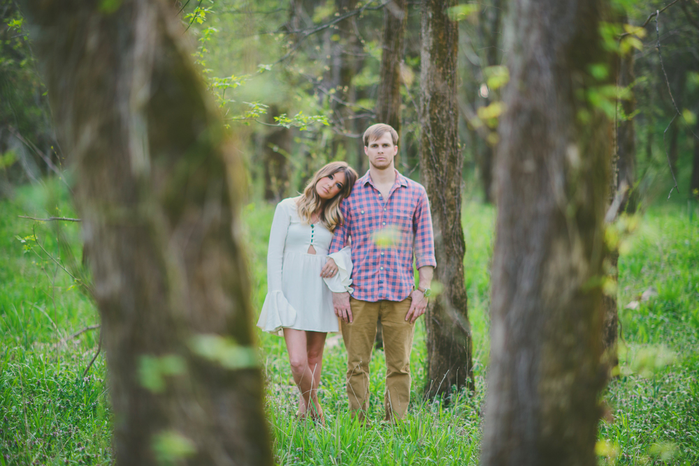 DevinEddins_Engagement_012.jpg