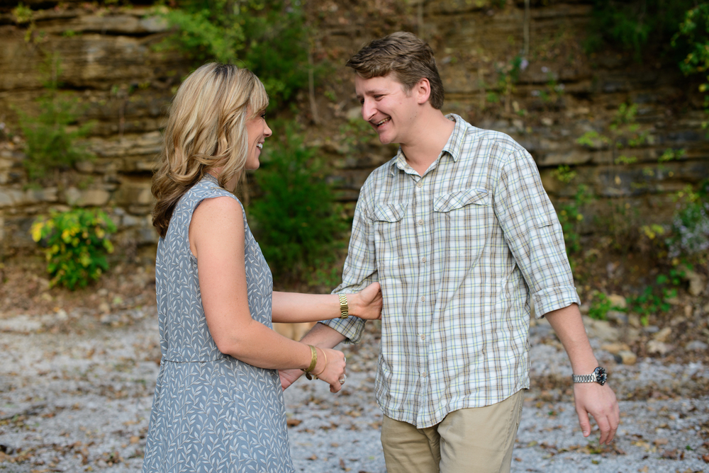 MeredithRedus_Engagement_Faves_006.jpg