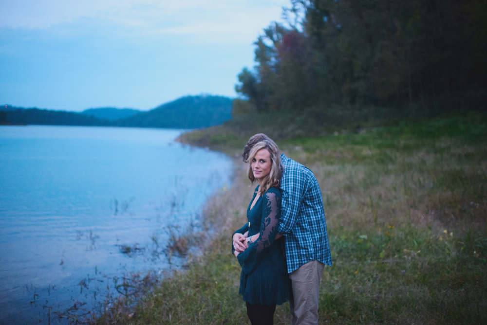 MeredithRedus_Engagement_Faves_052.jpg
