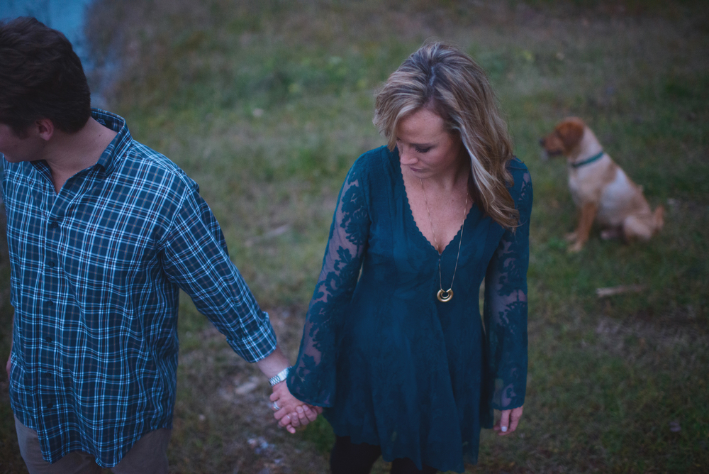 MeredithRedus_Engagement_Faves_055.jpg