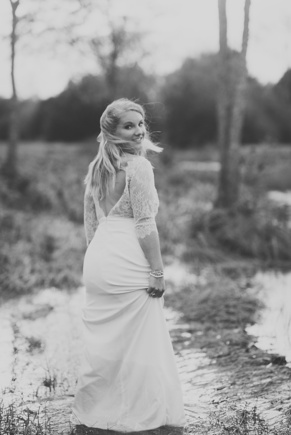 KaitlynPhillips_Wedding_Faves_103.jpg