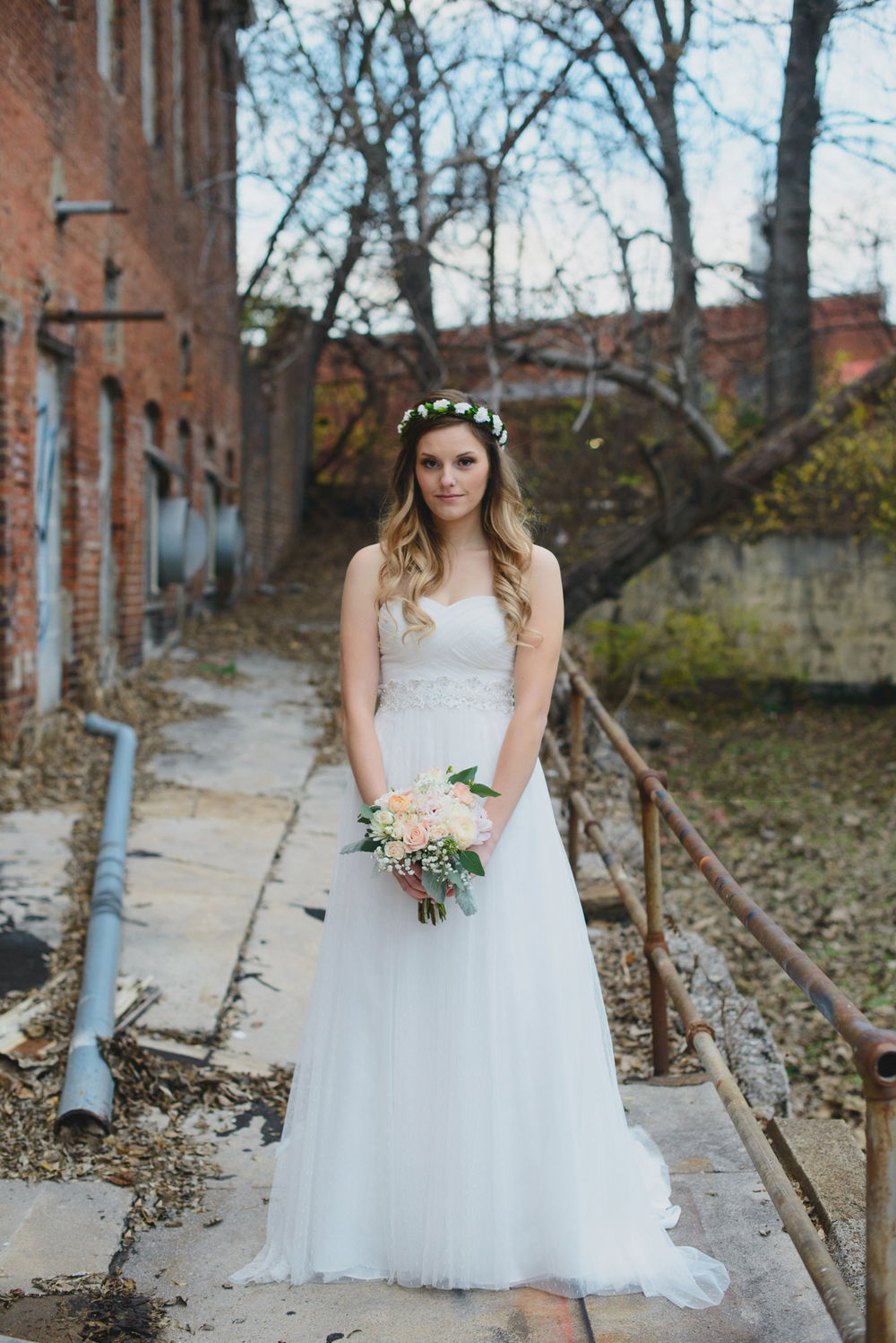 KimberlyManning_Wedding_Faves092.jpg