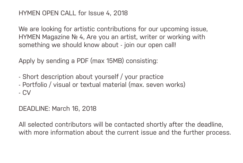 tekst_opencall2.png