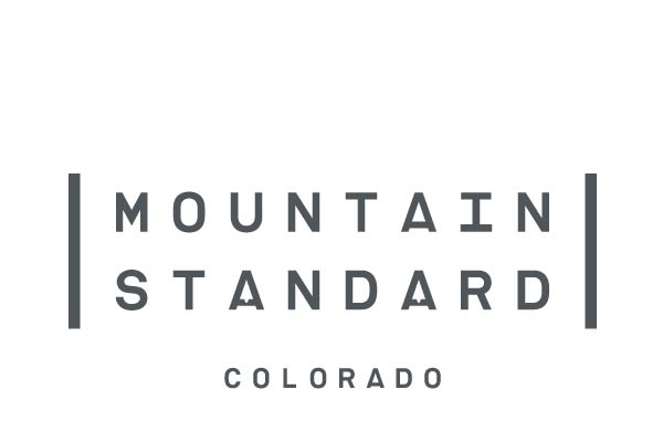 One of our own brands... from brand creation to digital, sourcing to store design, we do it all. Check it out here: www.mountainstandard.com