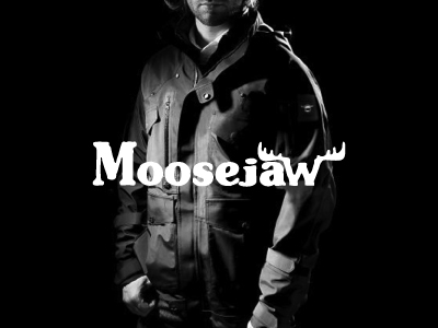MOOSEJAW.jpg