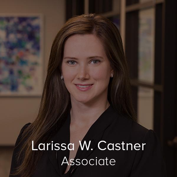 Larissa Castner Static.jpg