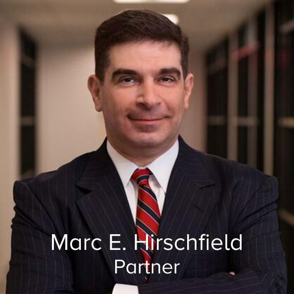 Marc E. Hirschfield.jpg