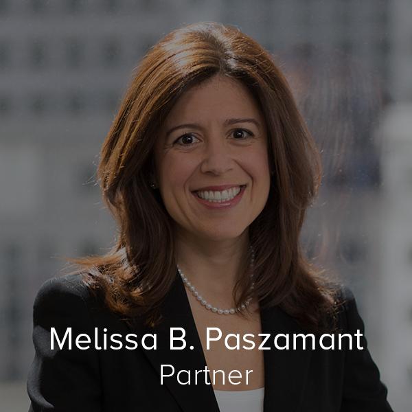 Melissa+Paszamant+Static.jpg