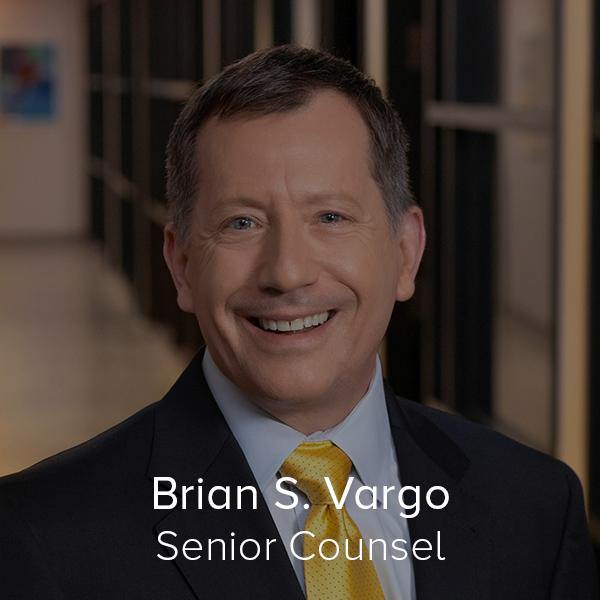 Brian Vargo Static.jpg