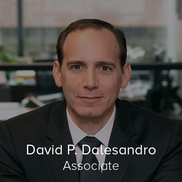David Dalesandro Static.jpg