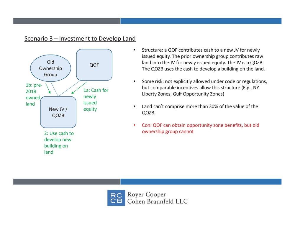 Slide 51.jpg
