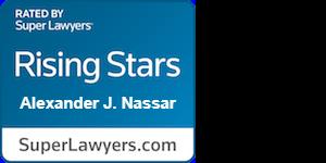 Alex Nassar Rising Stars 2019.png