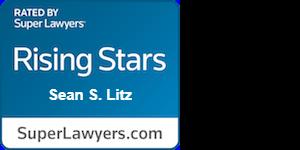 Sean Litz Rising Stars 2019.png