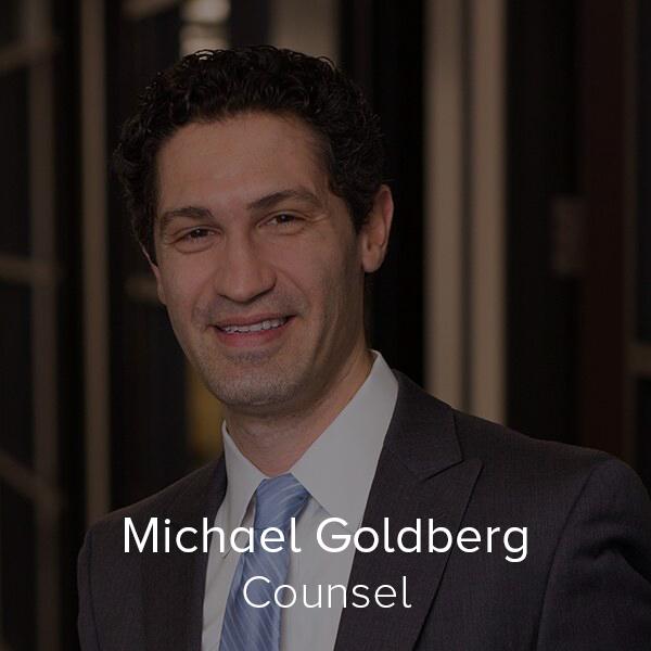 Michael Goldberg - Counsel.jpg