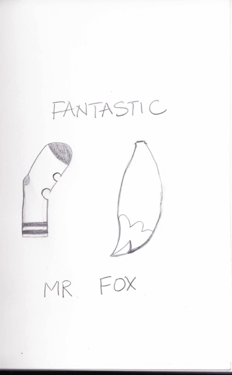 Fantastic Mr Fox sketches 3.jpg