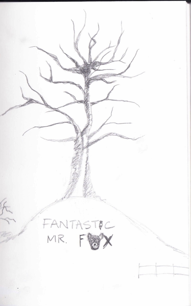 Fantastic Mr Fox sketches 4.jpg