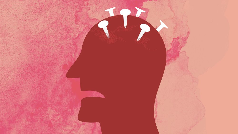 The Best OTC Meds and Supplements to Treat Headache