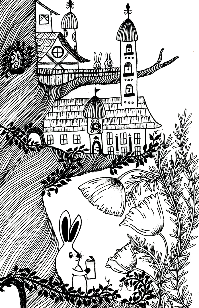 826 Bunny TreeHouse007 copy.png