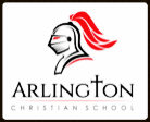 Arlington Christian School