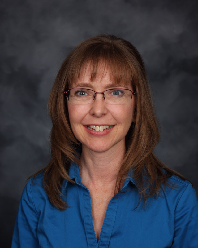 Wendy Tavenner