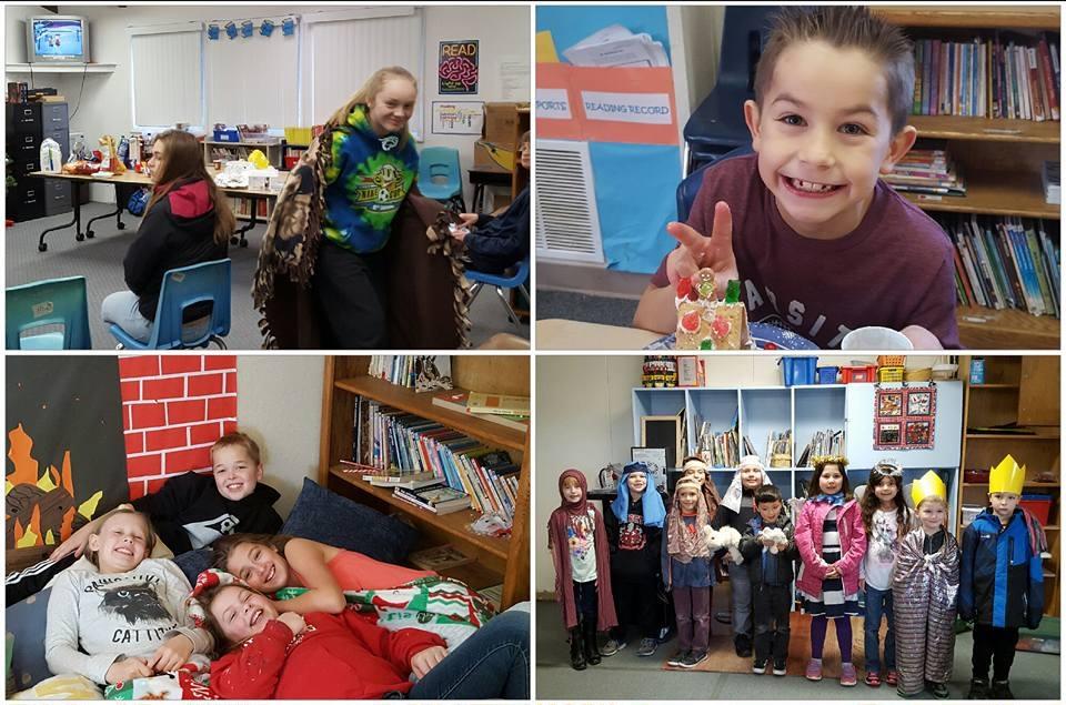 Elementary+collage.jpg