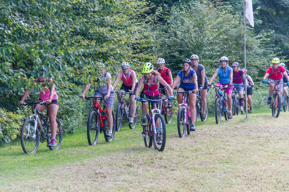2014-08-21-sb-ja-sx-scenic-gmvs-women-ride-15.jpg